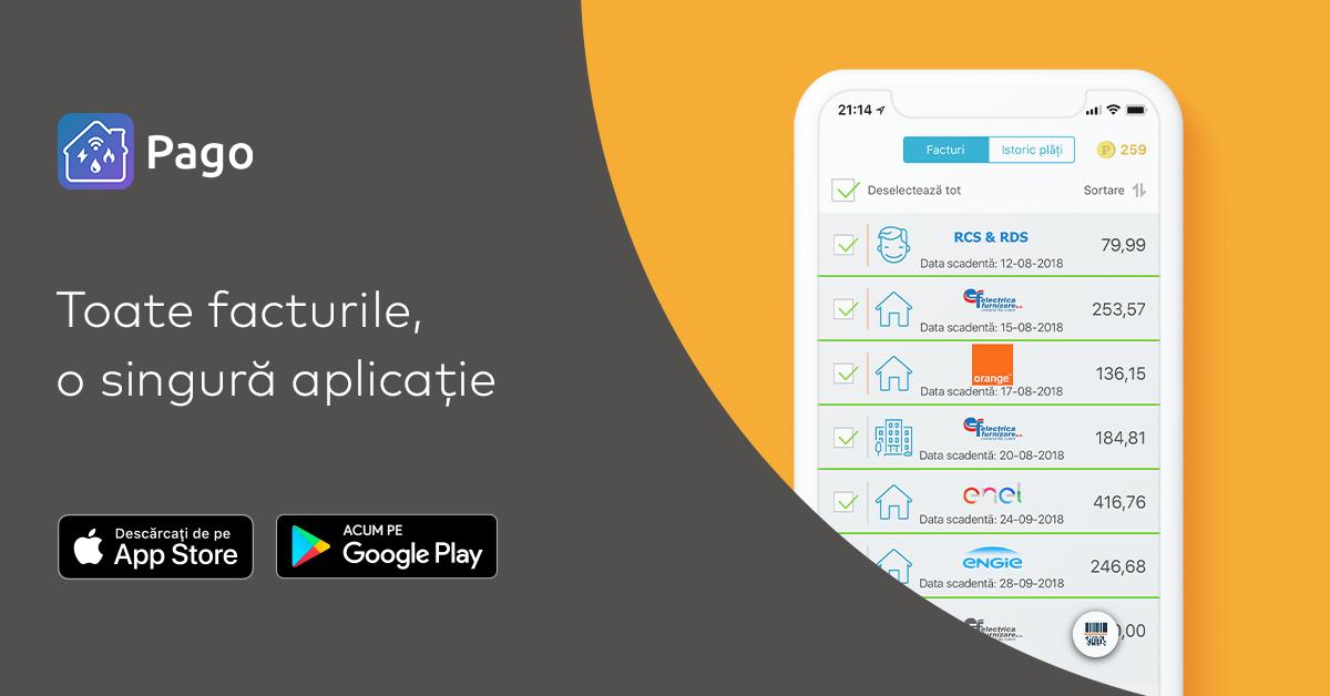 Volt - Transfer de bani on the App Store